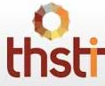 THSTI Recruitment 2014