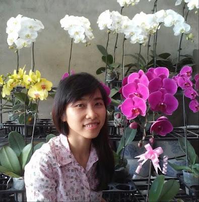 Nguyễn Thanh Phượng