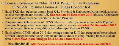 CPNS k2
