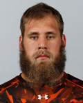Travis Frederick Center 1er Tour Draft 2013