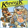 Kenny K Downloads