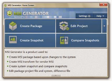 http://www.shareit.com/product.html?productid=300592670&affiliateid=200099359&sessionid=2666754312&random=3cede1f9b2687e8ce00b1cbff89ffeb4
