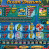 The Casino Ocean Dreams Slot Bonus