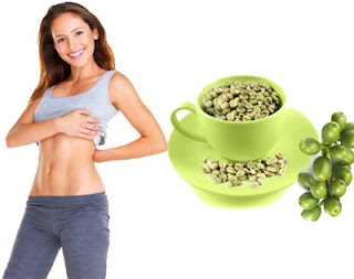 樂濤, 瘦身, 綠原酸, 綠咖啡豆, 青咖啡豆, 綠咖啡豆精華