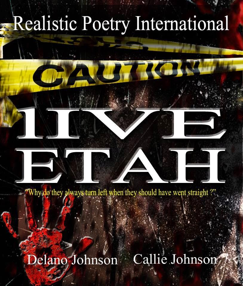 Live Etah