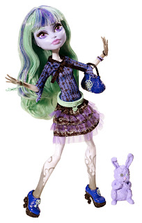 http://www.amazon.com/Monster-High-Wishes-Twyla-Doll/dp/B00CEQ1JOO?tag=thecoupcent-20