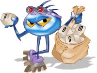 Jenis - Jenis Virus Keylogger
