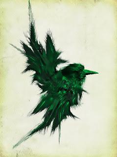 صَيْدُ العصافير