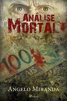 Análise Mortal