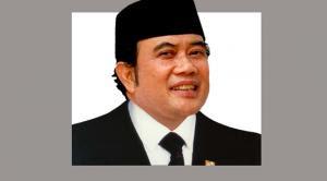 Tokoh Muslim Paling Top di Indonesia