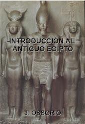 libros y Manuales, si quieres la versión completa me la puedes pedir,  jossorioleon@gmail.com