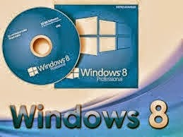 Free Download WIndows 8 Full Serial Number