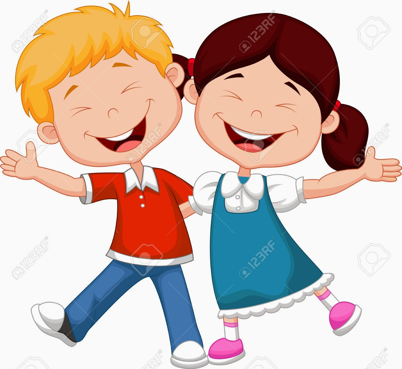 Aprendemos con lorax qu es la amistad - Imagenes de animacion ...