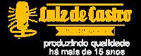 Luiz de Castro Produções
