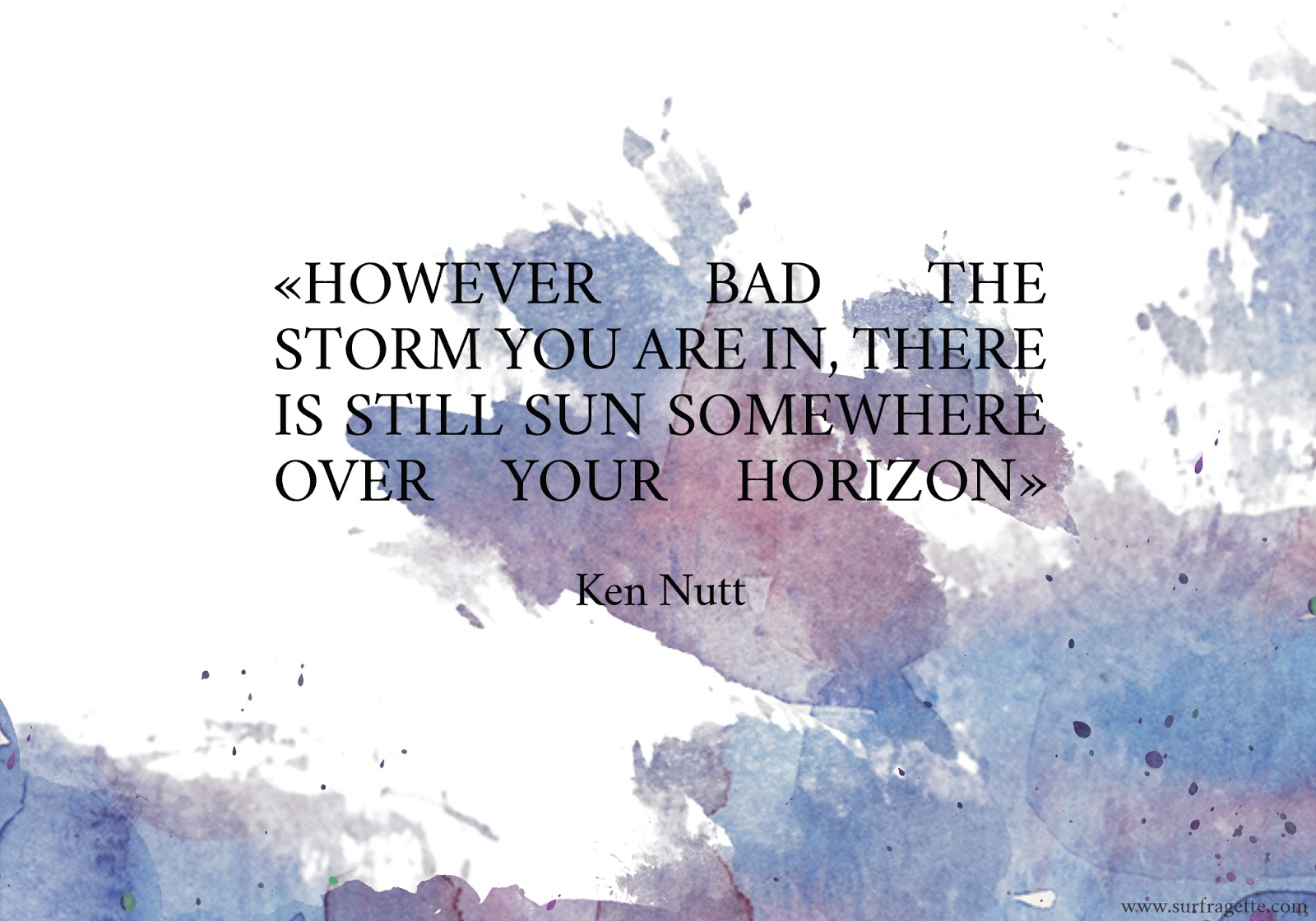 inspirational quotes about the ocean surfragette surf