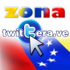 Click aqui para leer las noticias completas o regresar al portal principal - ZONATWIVE - Wordpress