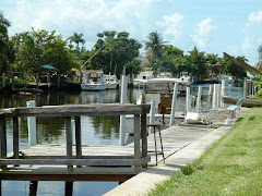 OFFER ACCEPTED TWO WEEKS AFTER LISTED!  Home with 130' waterfront and ocean access