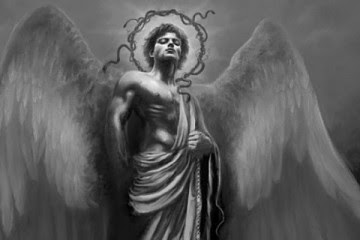 13 for you have said in your heart i will ascend intoheaven i will