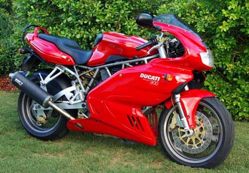 ducati supersport 900 1999 2003 repair workshop manual 2000 yamaha r6 wiring-diagram 2000 yamaha r6 wiring-diagram 2000 yamaha r6 wiring-diagram 2000 yamaha r6 wiring-diagram