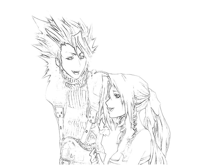 printable-zack-zack-and-aerith-love_coloring-pages-4