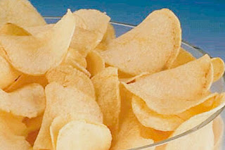 potato chips,lays potato chips,sweet potato chips,homemade potato chips,wise potato chips