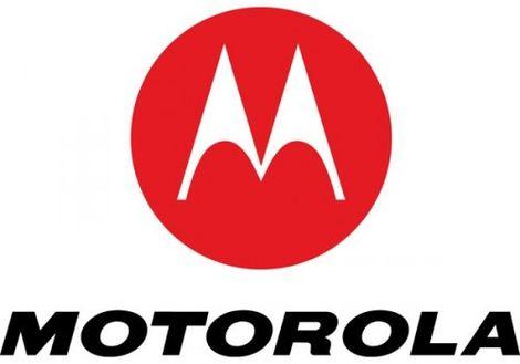 Motorola, Android Smartphone, Smartphone, Motorola Smartphone, Motorola Moto X, Moto X