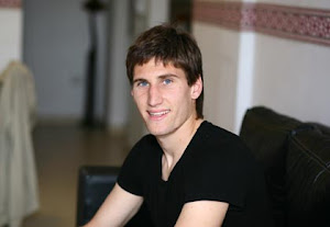 Fede Fernandez