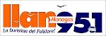 .:RADIO LLANO MONAGAS 95.1 FM:.