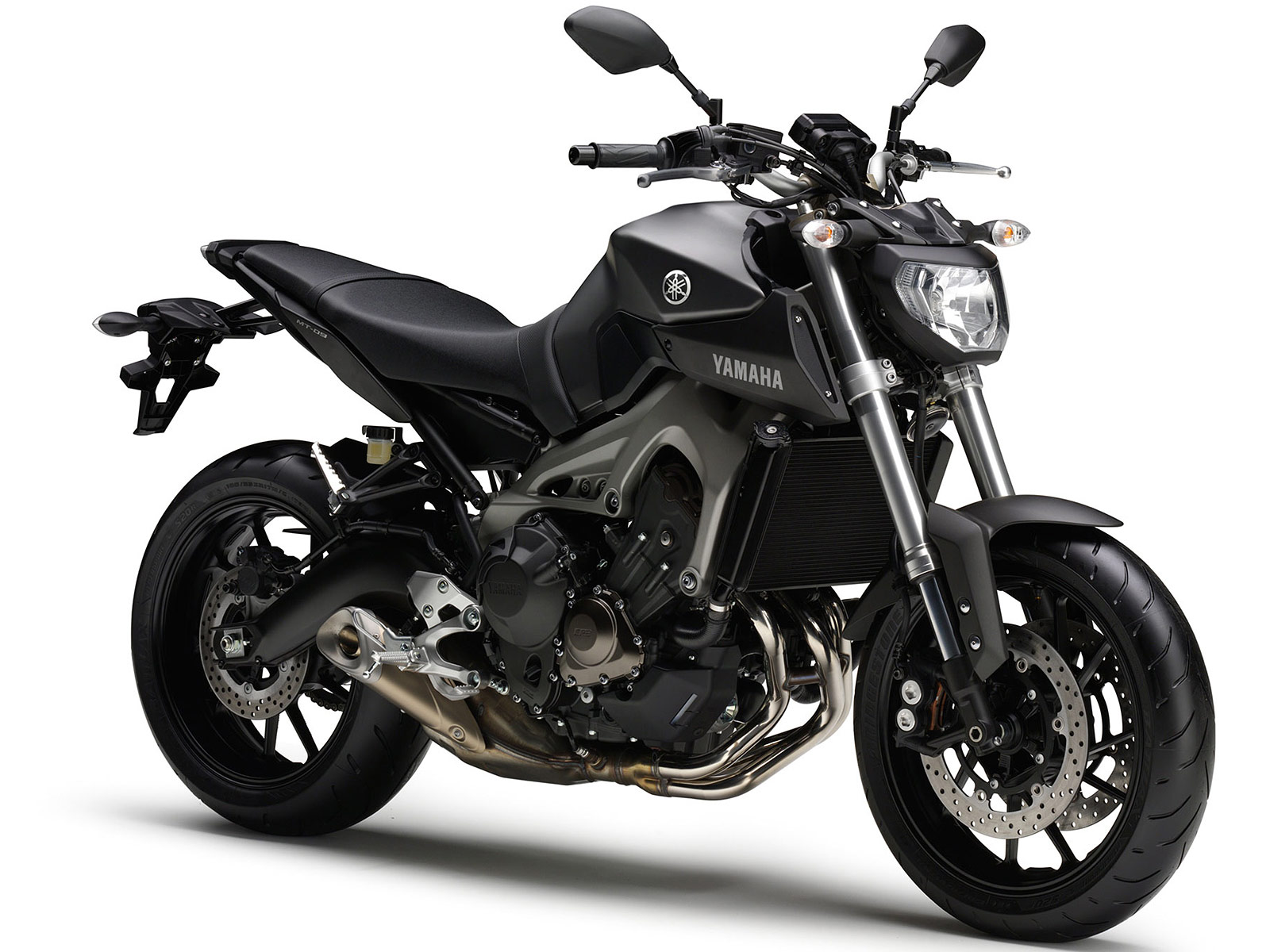 Insurance information 2014 yamaha mt 09 uk europe for A m motors