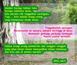 Quote from Ikho_kecil