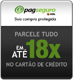 Compre aqui com Pagseguro !