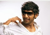 Vishal has no time for rest!
