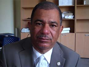 Jorge Frías dice Juancito se burla del hambre de los pobres
