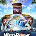 تحميل لعبة Tropico 5 Waterborne