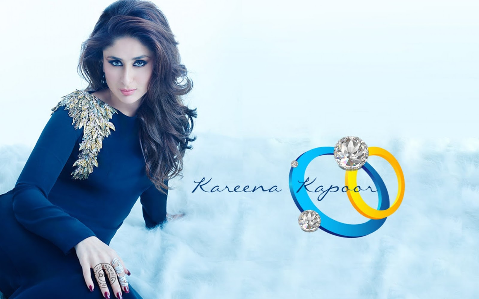 kareena kapoor ring wallpaper