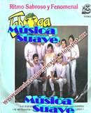 Grupo Taboga