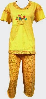 http://www.flipkart.com/indiatrendzs-night-suit-women-s-solid-embroidered-top-capri-set/p/itme5gcwa7hzu94z?pid=NSTE5GCWSPHZYZSN&otracker=from-search&srno=t_2&query=Indiatrendzs+night+suit&ref=3e8dcd62-792e-4d98-a916-88995f539ddc