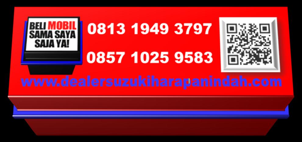 http://www.dealersuzukiharapanindah.com/