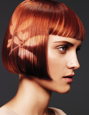 aveda hair color los angeles