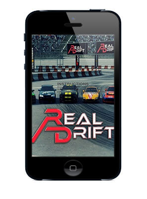 Descargar Real drift car racing
