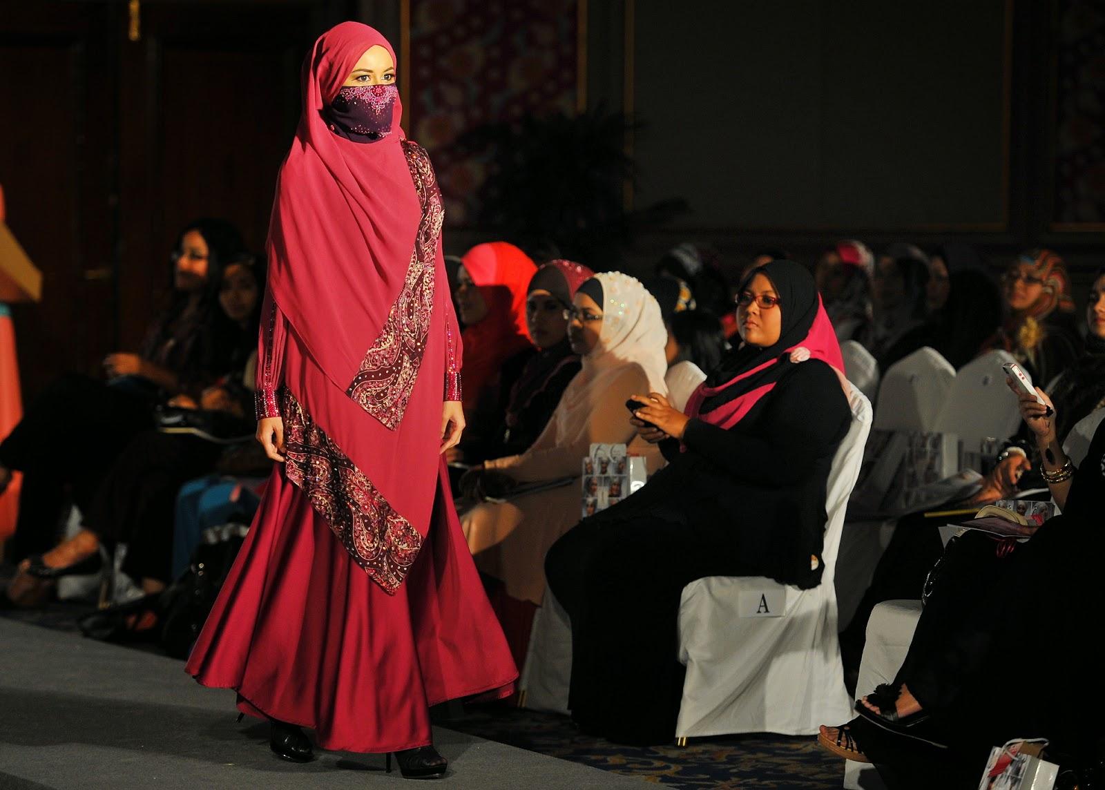 Pusat borong tudung online borong tudung instant syria shawl pashmina shawl tudung bawal Retro style fashion for muslimah