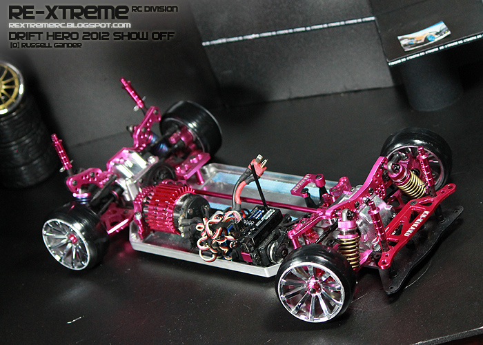 [Image: RE-Xtreme_RC_DT_57.jpg]