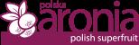 http://www.polskaaronia.pl/