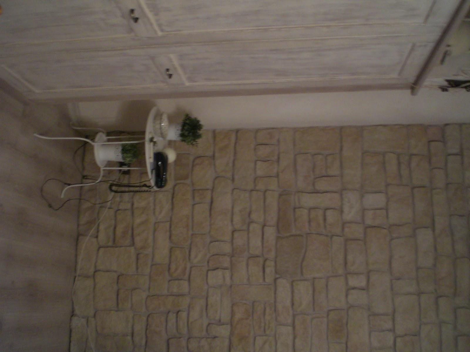 Iv soluzioni parete in pietra - Parete pietra ricostruita ...