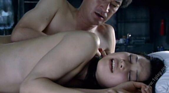Download film captive files ii 2003 gmc