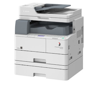 Canon imageRUNNER 1435iF Drivers, Review, Price
