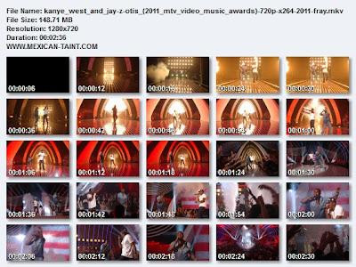 Kanye_West_And_Jay-Z-Otis_(2011_MTV_Video_Music_Awards)-720p-x264-2011-FRAY