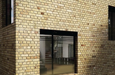 modernist architects filter