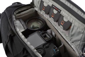 Lowepro Classified Sling AW220