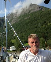 Pelle (Per-Olof Sjöö)